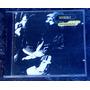 Invisible - Invisible (colección 10 Años De Vida) Spinetta