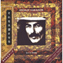 George Harrison - The Lost Tapes - Let It Down - Cd Mini Lp