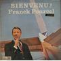 Vinilo - Bienvenu.! - Franck Pourcel Y Su Orquesta