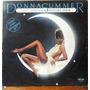 Disco De Donna Summer Las Cuatro Estaciones Del Amor