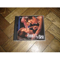 Two If By Sea Cd Macgowan Sinead Carlisle Pointer Alannah