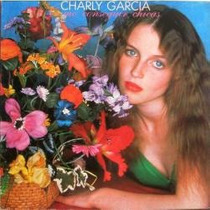 Charly Garcia Cd: Como Conseguir Chicas (remasters)