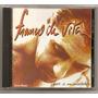 Franco De Vita - Voces A Mi Alrededor (calido Y Frio) Cd