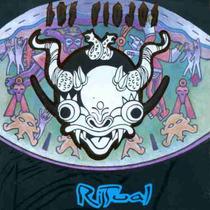 Los Piojos Ritual Cd Nuevo The-music-store