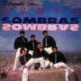 Grupo Sombras - Vibrando Con ... - Para Coleccionistas