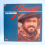 Lucciano Pavarotti - Passione Canciones De Amor Napolitanas