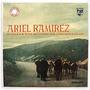 Ariel Ramirez - Danzas Folkloricas Argentinas - Vinilo