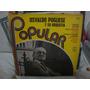 Vinilo Osvaldo Pugliese Y Su Orquesta