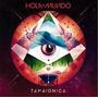 Tan Bionica - Hola Mundo (cd)