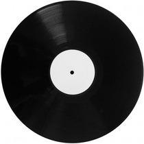 Remixes Los Mejores De La Historia Djs Pubs Discos Batea Dj