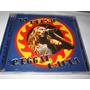 Cd Dj Nelson Reggae Mania (inv: Bonetto / Dread Mar I)
