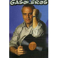 Cassete Gasoleros Compilado Programa Tv Panigazzi Canal 13