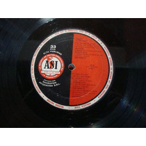 Sin Tapa Disco Musica De Peliculas Compilado Coleccion Asi
