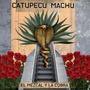 Cd Catupecu Machu - El Mezcal Y La Cobra ( Visitá Mi Eshop )