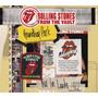 The Rolling Stones From The Vault 2cd+dvd Imp Nuevo En Stock