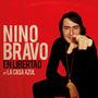 Nino Bravo En Libertad By La Casa Azul Cd Promo 5x1 Clickmus