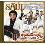 Saul Y Los Palmareños -orgullosamente Chamamecero- 2014