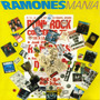 Ramones Ramones Mania The Best Of Lp 2vinilos180grs.imp.new