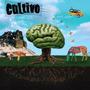 Cultivolatierra - Cd - El Camino Siempre Es El Otro