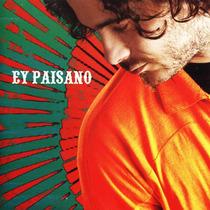Raly Barrionuevo Ey Paisano