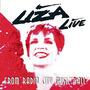Liza Live - From Radio City Music Hall