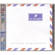 Peteco Carabajal El Viajero