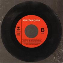 Ricardo Arjona Lado B