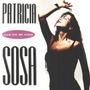 Patricia Sosa Luz De Mi Vida