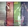 Jean Carlos Canciones Inolvidables Vol 1 (cd+dvd) Cd 2014