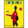 Manu Chao Il Y A La Mer La Bas Au Libro Stock Precio Mano N