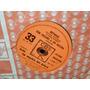 Ken Loggins & Jim Messina - Tu Mama No Baila/ Cintas Doradas