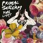 Primal Scream - Cd More Light