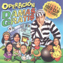Damas Gratis Operación Damas Gratis ( Sellado De Fabrica)