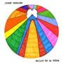 Jorge Drexler *** Bailar En La Cueva *** Lp + Cd