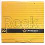 Rock. Multicanal. Nº 2.