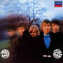 Cd The Rolling Stones Between The Buttons ( Dsd Remastered )