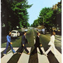 Vinilo The Beatles Abbey Road Importado Nuevo Remasterizado