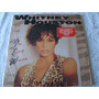 Whitney Houston Im Every Woman Vinilo Maxi Doble Como Nuevo