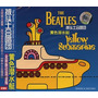 The Beatles Yellow Submarine Nuevo Importado