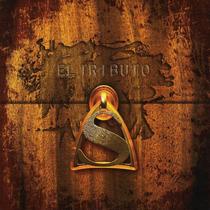 Sabroso El Tributo ( Reedicion 2014 ) 2 Cd Ya Disponible