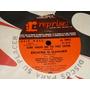 Kenny Rogers & The First Edition Escucha El Llamado Simp Arg
