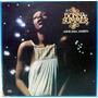 Donna Summer - Amor Para Amarte - Vinilo Lp