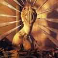 Emerson Lake & Palmer - The Atlantic Years (2 Cds) (usa)