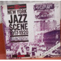 Lp De Intérpretes Varios New York Jazz Scene 1917 - 1920