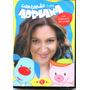 Adriana - Las Canciones Del Jardin Vol. 1 Dvd