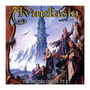 Avantasia: The Metal Opera Part Ii (edicion Nacional)