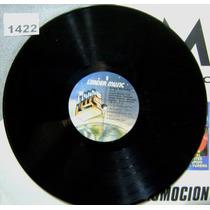 Golpe Norteño-vinilo De Difusion-cumbia Norteña