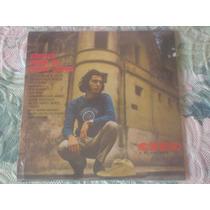 Ciro Fogliatta - Musica Para El Amor Joven (cd Nuevo) Gatos