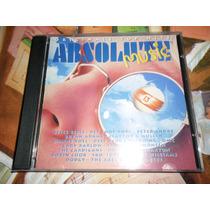 Absolute Music 13 (original Top Hits) -cd-
