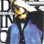 Dino - The Way I Am (1993) - Cd Nuevo Importado Alemania